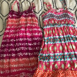Dresses & Skirts - Dress for a little girl